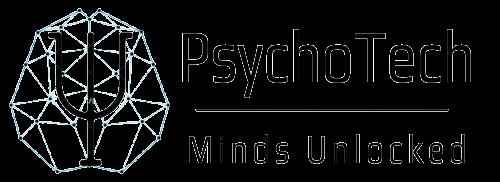 PsychoTech